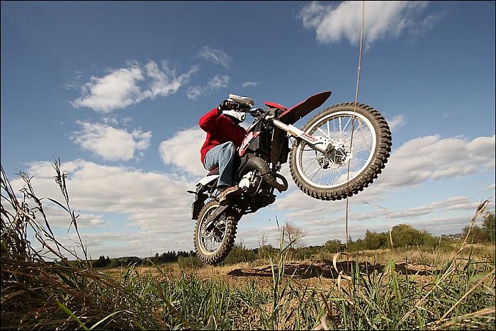 2012-09-01_Motocross_55_IMG_9453-abc.jpg: 950x634, 213k (2012-09-15, 19:58)