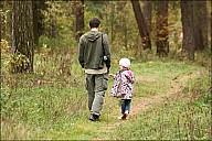 2012-09-30_DachaClose_46_IMG_9879.jpg