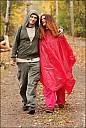 2012-09-30_DachaClose_76_IMG_0081.jpg