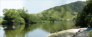 01-River-5091-95-abc.jpg