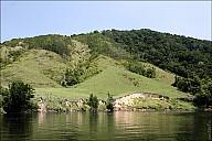 10-River-_MG_2337.jpg