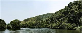 11-River-_MG_2366_8.jpg