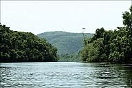 17-River-_MG_5132.jpg