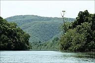 18-River-_MG_5136.jpg