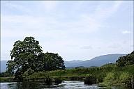 20-River-_MG_2420.jpg
