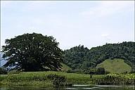 22-River-_MG_2428.jpg