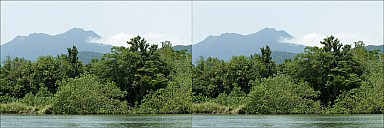25-River-_MG_5643.jpg