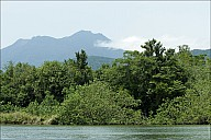 25b-River-_MG_5644.jpg