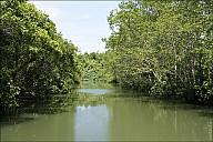 27-River-_MG_2462.jpg