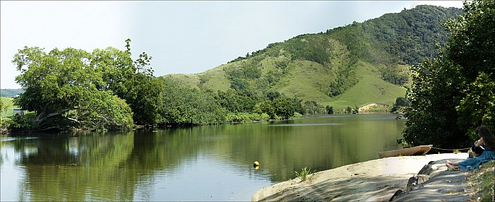 01-River-5091-95-abc.jpg: 1471x600, 368k (2013-01-14, 21:26)