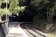 78-Kuranda-2981.jpg
