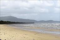 03-Ocean-3215.jpg