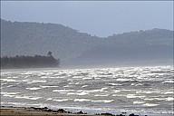 04-Ocean-3334.jpg