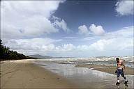 05-Ocean-3342.jpg