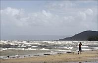 09-Ocean-3299.jpg