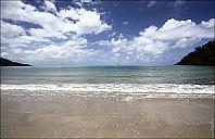 11-Ocean-2001-abc.jpg