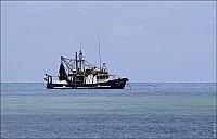 12-Ocean-4744.jpg