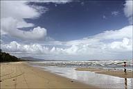 13-Ocean-3394.jpg