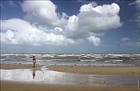 14-Ocean-3388.jpg
