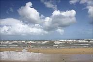 15-Ocean-3373.jpg
