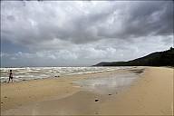 16-Ocean-3359.jpg