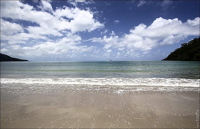 11-Ocean-2001-abc.jpg: 800x518, 194k (2013-02-02, 19:33)