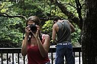 09-RainForest-_MG_4085.jpg