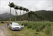 03-Roads-3066.jpg