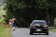 36b-Roads-4236.jpg