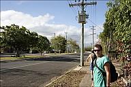 44-Roads-1683.jpg