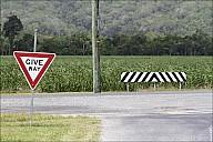 64-Roads-3212.jpg