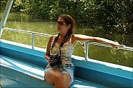 AustraliaAdd-02-2012-11-18-00377.jpg