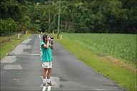 AustraliaAdd-06-2012-11-12-00365.jpg