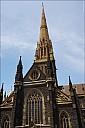 AustraliaAdd-13-2012-11-25-00396.jpg