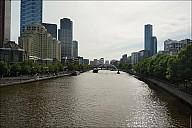 AustraliaAdd-15-2012-11-25-00405.jpg