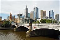 AustraliaAdd-16-2012-11-25-00406.jpg