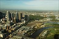 AustraliaAdd-18-2012-11-25-00407.jpg