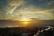 AustraliaAdd-19-2012-11-25-00418-abc.jpg: 1600x1064, 369k (2019-11-09, 15:11)