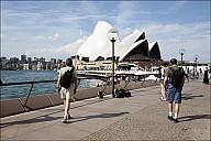 01-Sydney-1091.jpg