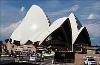 02-Sydney-2674.jpg