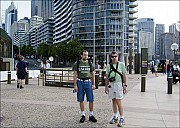 03-Sydney-1092.jpg