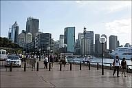 05-Sydney-1111.jpg