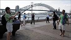 08-Sydney-1095.jpg