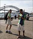 09-Sydney-1097.jpg