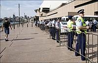 10-Sydney-1098.jpg