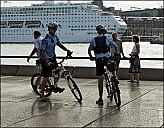 15-Sydney-1106.jpg