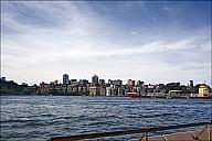 19-Sydney-1112.jpg