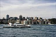20-Sydney-2676.jpg
