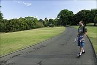 25-Sydney-2696.jpg