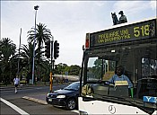 34-Sydney-1133.jpg